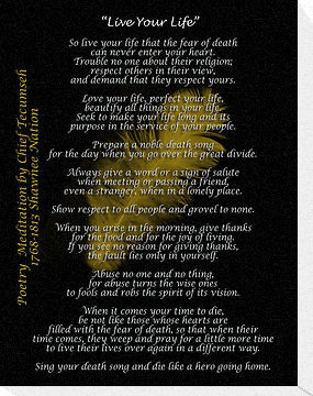 Feather Poems and Quotes, Angel Feather Ornament and Poem, , Poetry ...