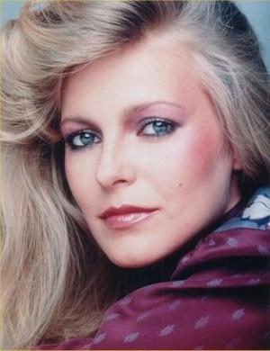 Cheryl Ladd Biography