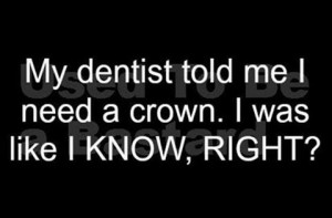 Funny Wednesday Work Quotes Funny quote