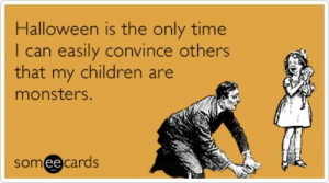halloween-sayings-and-quotes-9.jpg