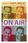 2004 - On Air the Best of Tavis Smiley on the Tom Joyner Morning Show ...