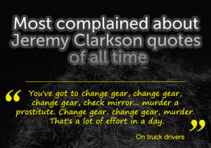 Complained-about-Jeremy-Clarkson-quotes.jpg
