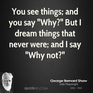 Displaying 16> Images For - I Dream Of You Quotes...