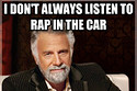 Most Interesting Man In The World Quotes Most interesti