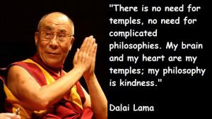 Dalai-Lama-Quotes-5