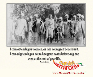 Related Pictures Mahatma...