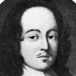 Edward Cocker Profile Info