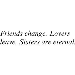 sorority quote
