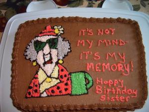 Maxine Birthday Quotes; Maxine