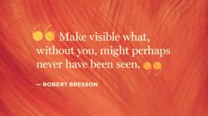 quotes-creativity-robert-bresson-949x534.jpg