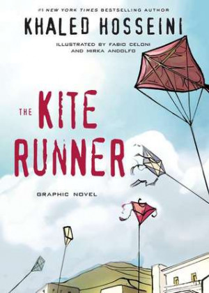 Kite runner essay about friendship