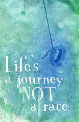Quotes About Life 39 s Journey Together