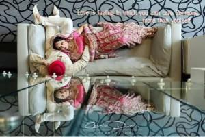 ... quotespictures.com/romantic-love-care-quote-image-for-bridge-groom