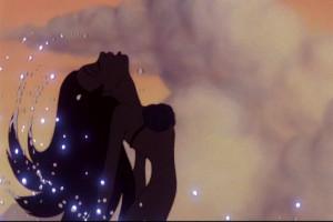 Childhood Animated Movie Heroines Favourite princess transformation?