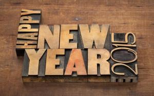 2015年新年图片高清壁纸-Pchome桌面壁纸