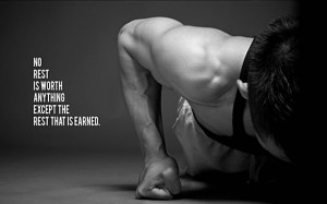 Fitness-Quotes-and-sayings.jpg