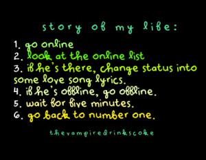 sad stories quotes sad stories about a boy and sad stories quotes sad ...