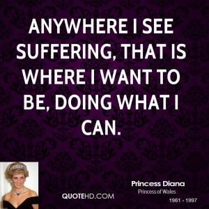 Princess Diana Quotes Quotehd