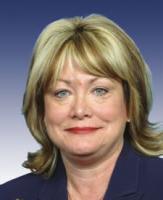 Ellen Tauscher's Profile