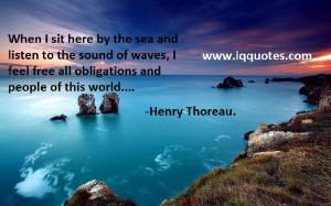 sea quotes (3)