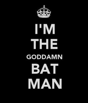 Batman+and+robin+cartoon+quotes