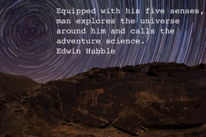 ... on 19 07 2013 by quotes pics in 900x600 edwin hubble quotes pictures