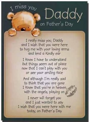 love you forever father quotes to see grandma and grandpa missing you ...