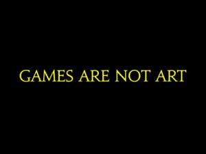 quotes about playing games with people