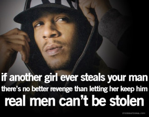 real men #love #dope quotes #cheaters #cheating
