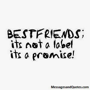 Best+Friendship+Quotes+and+Sayings.jpg