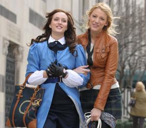 Look Back Over Gossip Girl's Most Memorable Quotes