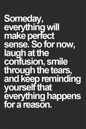 .com/inspirational-quotes-to-live-by-in-daily-life/: Smile Quotes ...