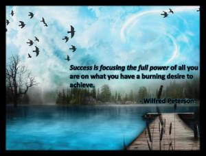 42 Successful Entrepreneur Quotes that Inspires #Quote #Quotes
