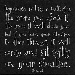 Cajun Sayings http://www.mugsbee.com/12/quotes.php?q=Happiness+Quotes ...