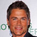 name rob lowe other names robert hepler lowe date of birth tuesday