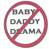 How to Avoid Baby Mama or Baby Daddy Drama with Your Ex | eHow