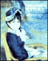 Miniature Masterpieces: Pierre Auguste Renoir: Paintings (Miniature ...