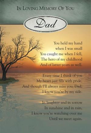 in-loving-memory-of-you-dad.jpg