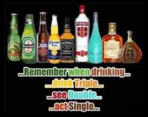 funny quotes :: when-drinking-quote.jpg picture by hi5_014 ...