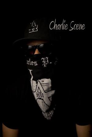 Charlie_Scene.jpg
