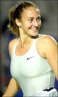 ... mary pierce was born at 1975 01 15 and also mary pierce is canadian