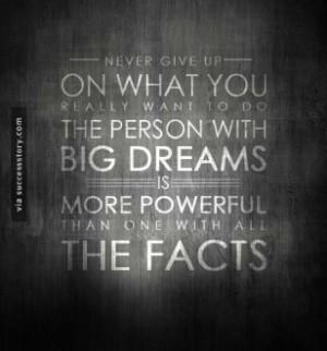 Terry Gou Quotes