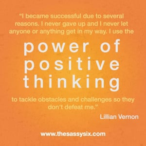 thinking-positive-quotes-inspiring-positive-inspiring-and-motivating ...