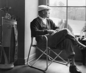 hogan-at-augusta-1954.jpg
