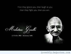 Mahatma-Gandhi-quote-on-winning.jpg