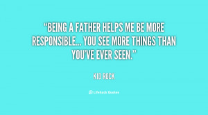 Quotes About Being a Dad