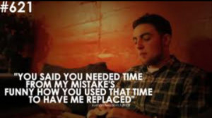 Mac miller quotes about relationships