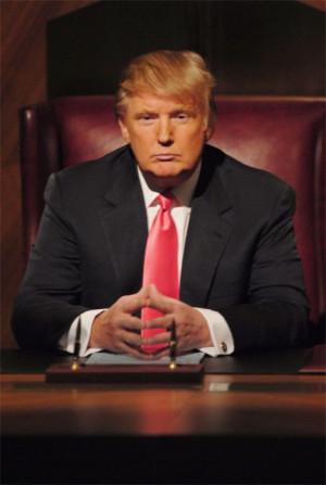 Donald Trump Famous Quotes