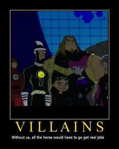 Teen Titans Robin Funny