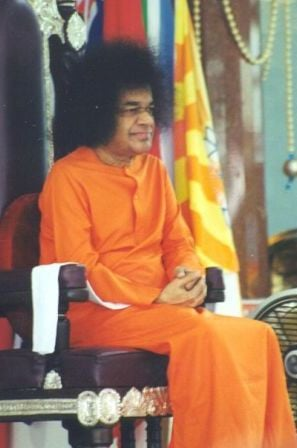 sathya-sai-baba-quotes8